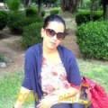 أنا رنيم من قطر 26 سنة عازب(ة) و أبحث عن رجال ل الحب