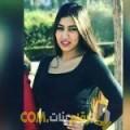 أنا سهى من البحرين 38 سنة مطلق(ة) و أبحث عن رجال ل الصداقة