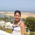 أنا أسيل من العراق 25 سنة عازب(ة) و أبحث عن رجال ل الحب