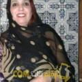 أنا فاتنة من الأردن 45 سنة مطلق(ة) و أبحث عن رجال ل المتعة