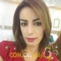 أنا جودية من البحرين 28 سنة عازب(ة) و أبحث عن رجال ل المتعة