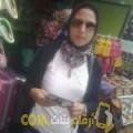 أنا عائشة من الأردن 28 سنة عازب(ة) و أبحث عن رجال ل الحب