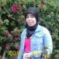أنا جمانة من مصر 29 سنة عازب(ة) و أبحث عن رجال ل الزواج
