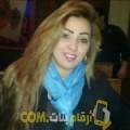 أنا جليلة من ليبيا 54 سنة مطلق(ة) و أبحث عن رجال ل الدردشة