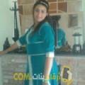 أنا إيمة من المغرب 27 سنة عازب(ة) و أبحث عن رجال ل الحب