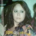 أنا شيمة من الكويت 42 سنة مطلق(ة) و أبحث عن رجال ل التعارف