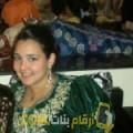 أنا جهينة من البحرين 25 سنة عازب(ة) و أبحث عن رجال ل المتعة