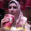 أنا دلال من قطر 73 سنة مطلق(ة) و أبحث عن رجال ل المتعة