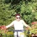 أنا إلينة من عمان 55 سنة مطلق(ة) و أبحث عن رجال ل الصداقة