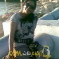 أنا أروى من قطر 44 سنة مطلق(ة) و أبحث عن رجال ل المتعة