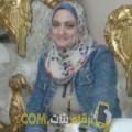 أنا سعدية من عمان 45 سنة مطلق(ة) و أبحث عن رجال ل الحب