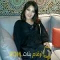 أنا نادية من قطر 58 سنة مطلق(ة) و أبحث عن رجال ل الحب