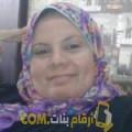 أنا جانة من المغرب 45 سنة مطلق(ة) و أبحث عن رجال ل الزواج