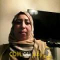 أنا خديجة من الإمارات 41 سنة مطلق(ة) و أبحث عن رجال ل الدردشة