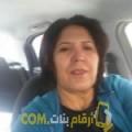 أنا وسام من عمان 38 سنة مطلق(ة) و أبحث عن رجال ل الحب