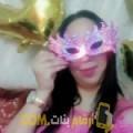 أنا بتينة من عمان 27 سنة عازب(ة) و أبحث عن رجال ل الدردشة