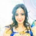 أنا جنات من ليبيا 26 سنة عازب(ة) و أبحث عن رجال ل الحب