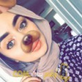 أنا صبرينة من العراق 19 سنة عازب(ة) و أبحث عن رجال ل الحب