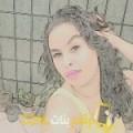 أنا شامة من عمان 26 سنة عازب(ة) و أبحث عن رجال ل الزواج