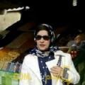 أنا وجدان من الكويت 49 سنة مطلق(ة) و أبحث عن رجال ل المتعة