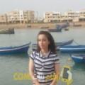 أنا جهاد من قطر 28 سنة عازب(ة) و أبحث عن رجال ل الدردشة