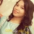 أنا حورية من سوريا 21 سنة عازب(ة) و أبحث عن رجال ل الزواج