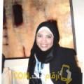 أنا ملاك من الجزائر 31 سنة مطلق(ة) و أبحث عن رجال ل الصداقة