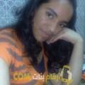 أنا أزهار من ليبيا 26 سنة عازب(ة) و أبحث عن رجال ل الزواج