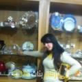أنا رشيدة من لبنان 30 سنة عازب(ة) و أبحث عن رجال ل المتعة