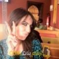 أنا سيرينة من مصر 31 سنة مطلق(ة) و أبحث عن رجال ل الدردشة
