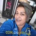 أنا نجمة من اليمن 30 سنة عازب(ة) و أبحث عن رجال ل الزواج