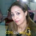 أنا مريم من قطر 37 سنة مطلق(ة) و أبحث عن رجال ل التعارف