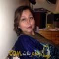 أنا فتيحة من الكويت 28 سنة عازب(ة) و أبحث عن رجال ل المتعة