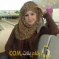 أنا سوو من قطر 38 سنة مطلق(ة) و أبحث عن رجال ل التعارف