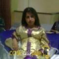 أنا خوخة من البحرين 25 سنة عازب(ة) و أبحث عن رجال ل الصداقة