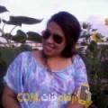 أنا حالة من البحرين 24 سنة عازب(ة) و أبحث عن رجال ل المتعة