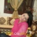 أنا جوهرة من الجزائر 26 سنة عازب(ة) و أبحث عن رجال ل الدردشة