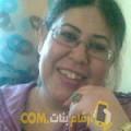 أنا سهى من المغرب 48 سنة مطلق(ة) و أبحث عن رجال ل الدردشة