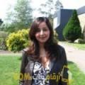 أنا وفية من الكويت 32 سنة مطلق(ة) و أبحث عن رجال ل الحب