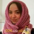 أنا شيمة من الإمارات 38 سنة مطلق(ة) و أبحث عن رجال ل التعارف