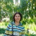 أنا زنوبة من ليبيا 48 سنة مطلق(ة) و أبحث عن رجال ل الزواج
