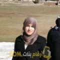 أنا حبيبة من فلسطين 30 سنة عازب(ة) و أبحث عن رجال ل الحب