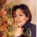 أنا ملاك من الأردن 46 سنة مطلق(ة) و أبحث عن رجال ل الصداقة