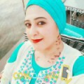 أنا سلوى من لبنان 27 سنة عازب(ة) و أبحث عن رجال ل الزواج