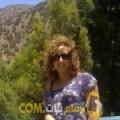 أنا إبتسام من اليمن 45 سنة مطلق(ة) و أبحث عن رجال ل التعارف