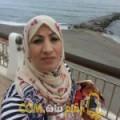 أنا فرح من الإمارات 41 سنة مطلق(ة) و أبحث عن رجال ل الزواج
