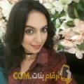 أنا نجمة من الإمارات 21 سنة عازب(ة) و أبحث عن رجال ل المتعة