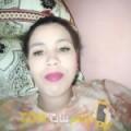 أنا إشراق من عمان 31 سنة مطلق(ة) و أبحث عن رجال ل الزواج
