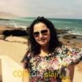 أنا لمياء من الأردن 31 سنة مطلق(ة) و أبحث عن رجال ل الدردشة