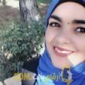 أنا نهيلة من عمان 22 سنة عازب(ة) و أبحث عن رجال ل الدردشة